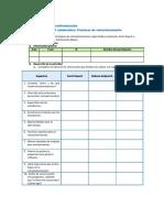DocumentSlides.org-Módulo 4 Unidad 1 Trabajo Colaborativo