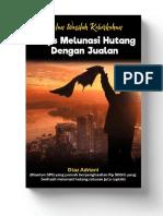 Diaz Adriani - e Book 5 Tips Melunasi Hutang Dengan Jualan