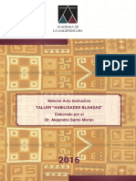 TALLER HABLIDADES BLANDAS (2).pdf