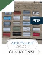 americ-chalky-tecnicas-tablas-y-consejos.pdf