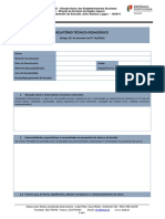 RTP__DL_N54_2018.pdf