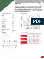 SVESKA 06.1.T - Instalacije Ventilacije_PGD GST Eo_potpis2