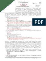 Examen 057 Con Soluciones