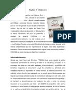 proyecto organizacion.docx