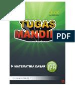 1. Tuman Madas IPA - SSC [www.defantri.com].PDF