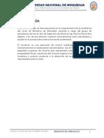INFORME N°1 MUESTREO E IDENTIFICACIÓN DEL MINERAL.docx