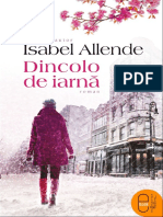 Dincolo-de-iarna-Isabel-Allende.pdf