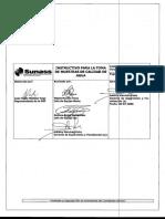 Instructivo_SUNASS_Toma de Muestras.pdf
