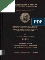 PROCEDIMIENTO  ENSABLE TARJETAS.PDF