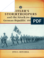 Otis C. Mitchell - Hitler-s-Stormtroopers-and-the-Attack-on-the-German-Republic-1919-1933.pdf