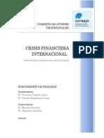 1 Formato Encuesta Socioeconomica-ANTONELLATIC