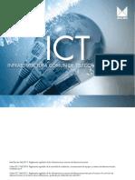 Alcad Libro ICT