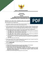 HASIL SKD CPNS KAB. SBB 2018.pdf