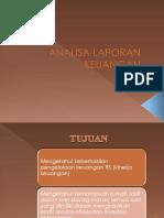 Analisa_Keuangan.ppt