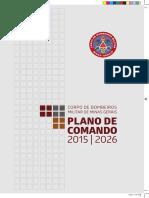 Plano de Comando.pdf