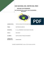 SISTEMAS BLANDOS-.pdf