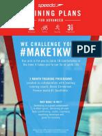 1K-WET-Training-Plans-ADVANCED.pdf
