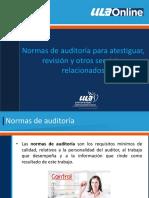 Codigo de Etica Profesional 10a Ed1