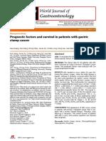 03 bont gastric.pdf