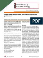 06 FR Cancer Helicobacter