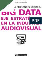 BIG DATA - Eva Fernandez