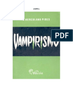6832576-Herculano-Pires-Vampirismo.pdf