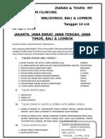 ZIARAH walisongo April 2018.doc