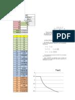 analisis dinamico BLOQUE A.xlsx