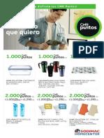 minicatalogo_sodimac_canjes_permanentes_CMR_puntos.pdf
