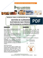 Manual-Curso-de-Alérgenos-2017.pdf