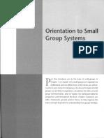 177763828-Communicating-in-Groups.pdf