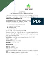 2 Convocatoria Diplomado.pdf