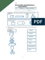 guia geometria 3.pdf