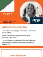 Martha Patricia Castañeda Salgado