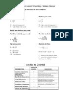 137130587-Formulario-Balance-de-Materia-y-Energi51.docx