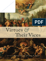 Virtues and Their Vices.pdf