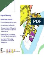 Proposed Rezoning Slide - Taconic 2017