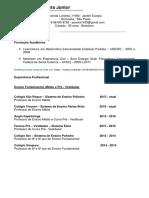 Curriculum_MATEMATICA_Luiz_Carlos_.pdf