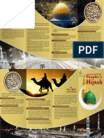 English_Lessons_from_the_prophets_hijrah.pdf