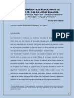 Los Thumbnails y Los Buscadores de Internet. Por Hugo Alfredo Vaninetti.