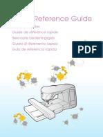 QSG_Innov_ís 1500D_EN_360.PDF