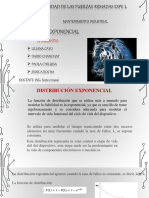 Distribucion-Exponencial-Diapositivas