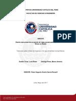 SUELDO_LUIS_PUENTE_VIGAS_POSTENSADAS_RIO_RIMAC_ANEXOS.pdf