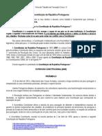 13155593 Fichas de Trabalho de Formacao Civica