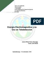 ENERGIA ELECTROMAGNETICA Y TELEDETECCION.docx