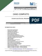 Cgpg 020 01 Planificacion