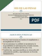 finesdelaspenas-2011-131002123018-phpapp02 (1)