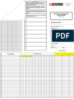 2-registro-auxiliar-de-evaluacion (1).xlsx