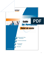 Guide de Formation Orchestra PDV