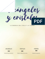 Mini-ebook-Arcángeles-y-cristales